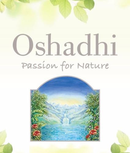 óleo essencial patchouli 5ml orgânico