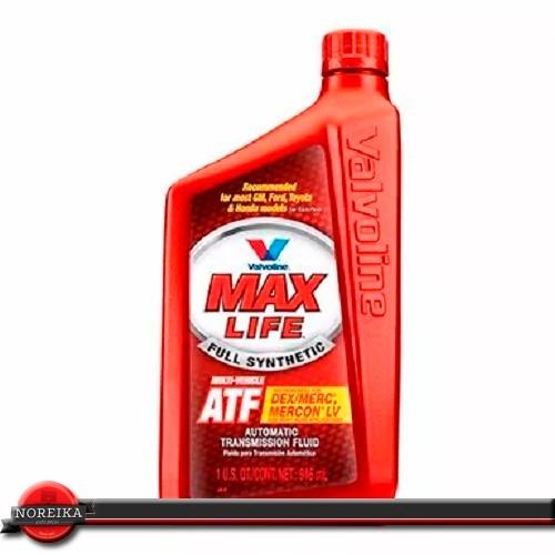 óleo fluido transmissão automática valvoline hyundai sp3 sp4