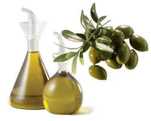oleo limpiadora facial con argan, jojoba y oliva. 22 ml