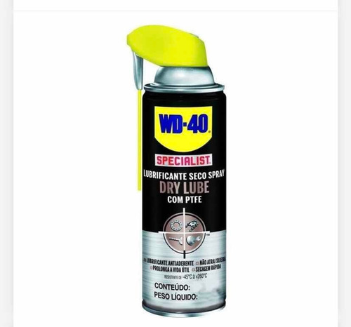 óleo lubrificante de corretes