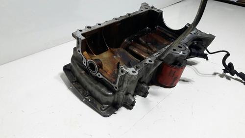 oleo motor óleo