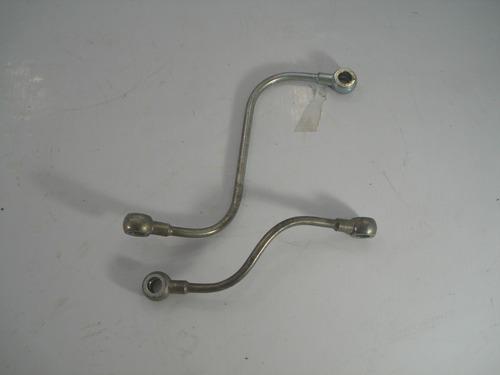 óleo motor par