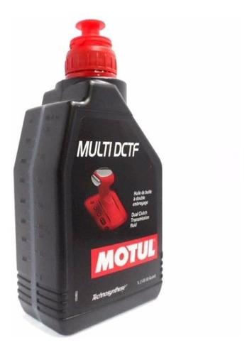 óleo motul multi dctf dsg a3 jetta passat fusca xc60 xc90