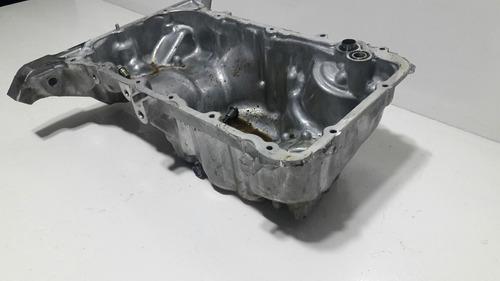 óleo ori oleo motor