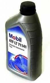 óleo original para cambio automático peugeot e citroen  4 lt