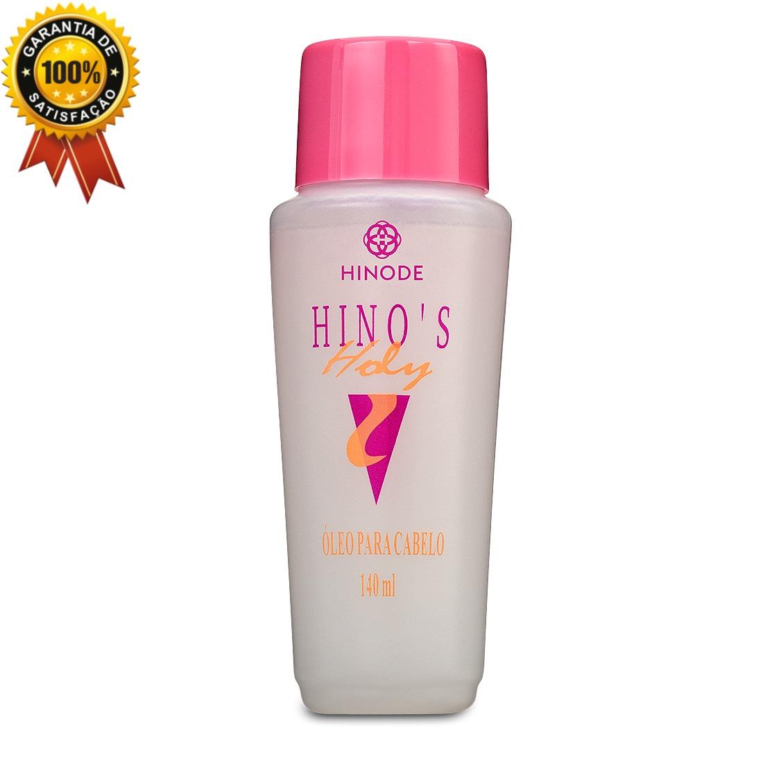 b403d14b0 óleo para cabelos combate a oleosidade excessiva hinode. Carregando zoom.