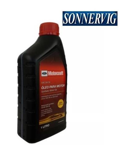 óleo para motor