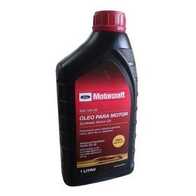 Òleo Para Motor Motor  Oil- Indicado Para Motores À Gasolina