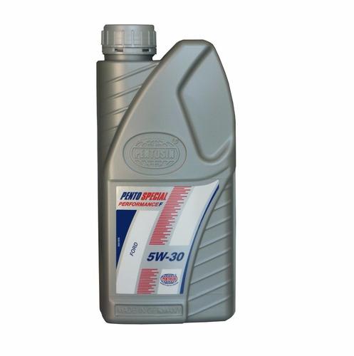 óleo pentosin pento special 5w30 performance f 1lt