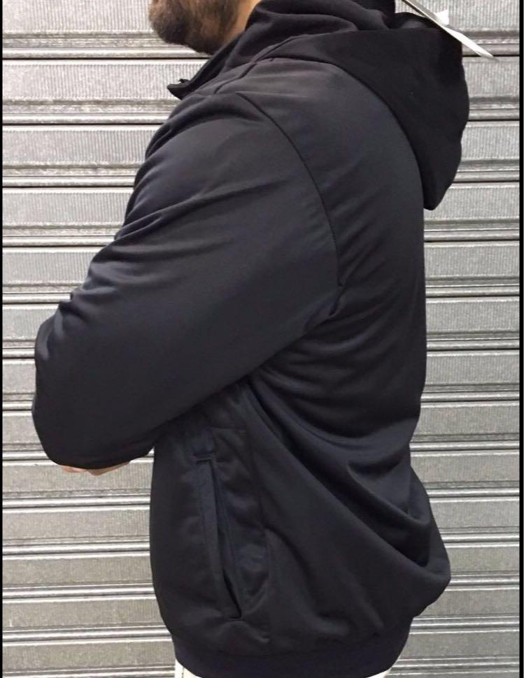 olha o frio!! blusa jaqueta oakley masculina a pronto envio. Carregando  zoom. 62d891f3b28