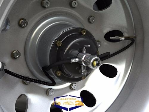 olho de gato pneu o equalizador para pneus caminhao