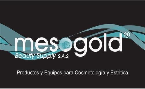 oligoreduction (oligoelementos reductores) denova