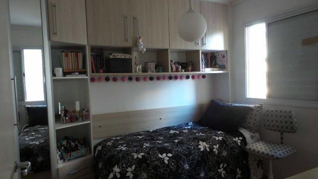 olimpic condominium resort (zs1021) mobiliado || lazer compl