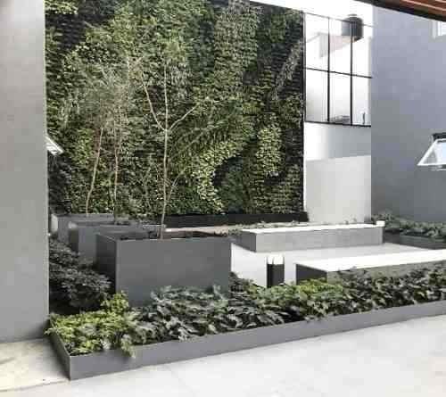 oliva residence lafayette, departamento en venta
