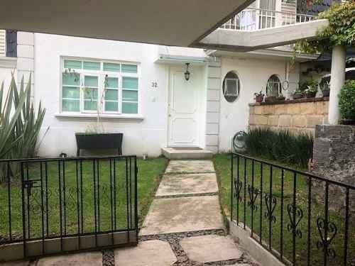 olivar de los padres, bonita y acogedora casa en venta con mucha luz y jardín