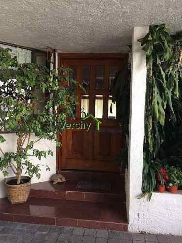 olivar de los padres, hermosa casa en condominio en venta