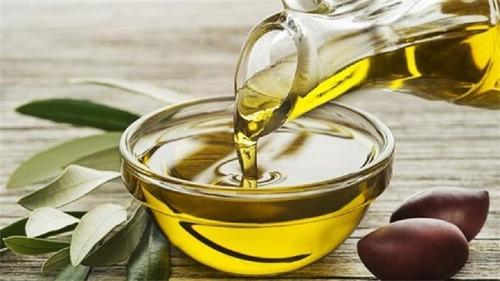 olive oil soap - sabonete artesanal azeite extra-virgem