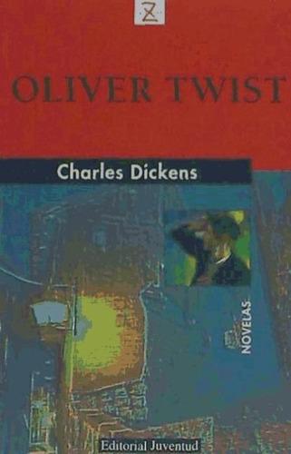 oliver twist bz(libro )