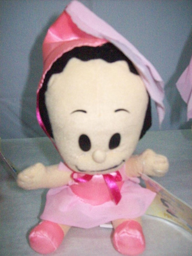 olivia bebe de popeye 12 pzas  $1490.00