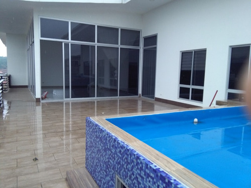 olivos 2 penthouse estreno,piscina 3 dormitorios $ 2500