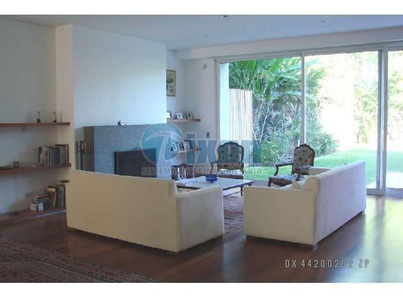 olivos - casa venta usd 1.480.000