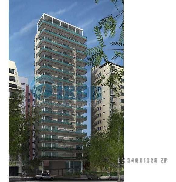 olivos - departamento venta usd 711.000