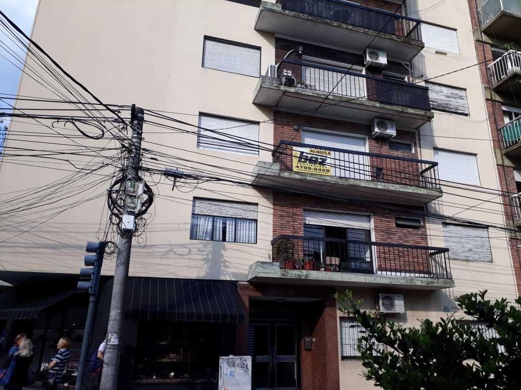 olivos dto 2 amb venta garay esq ugarte