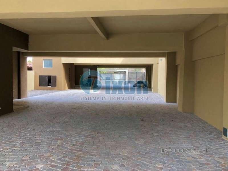 olivos - duplex venta usd 270.000
