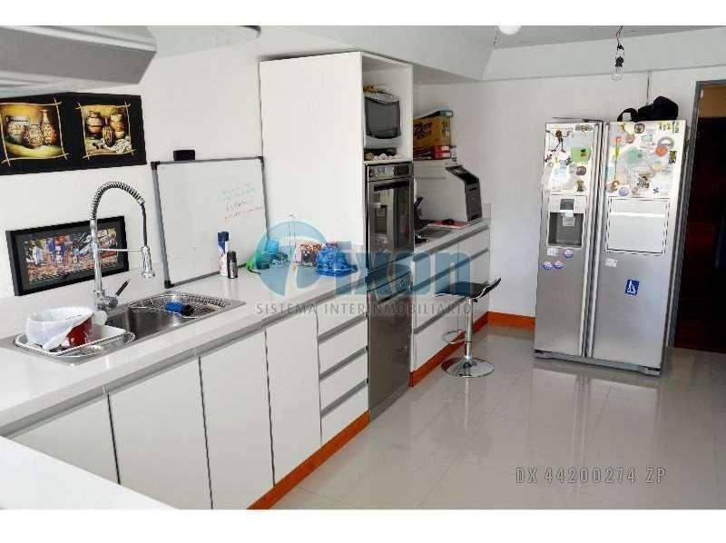 olivos - duplex venta usd 349.000