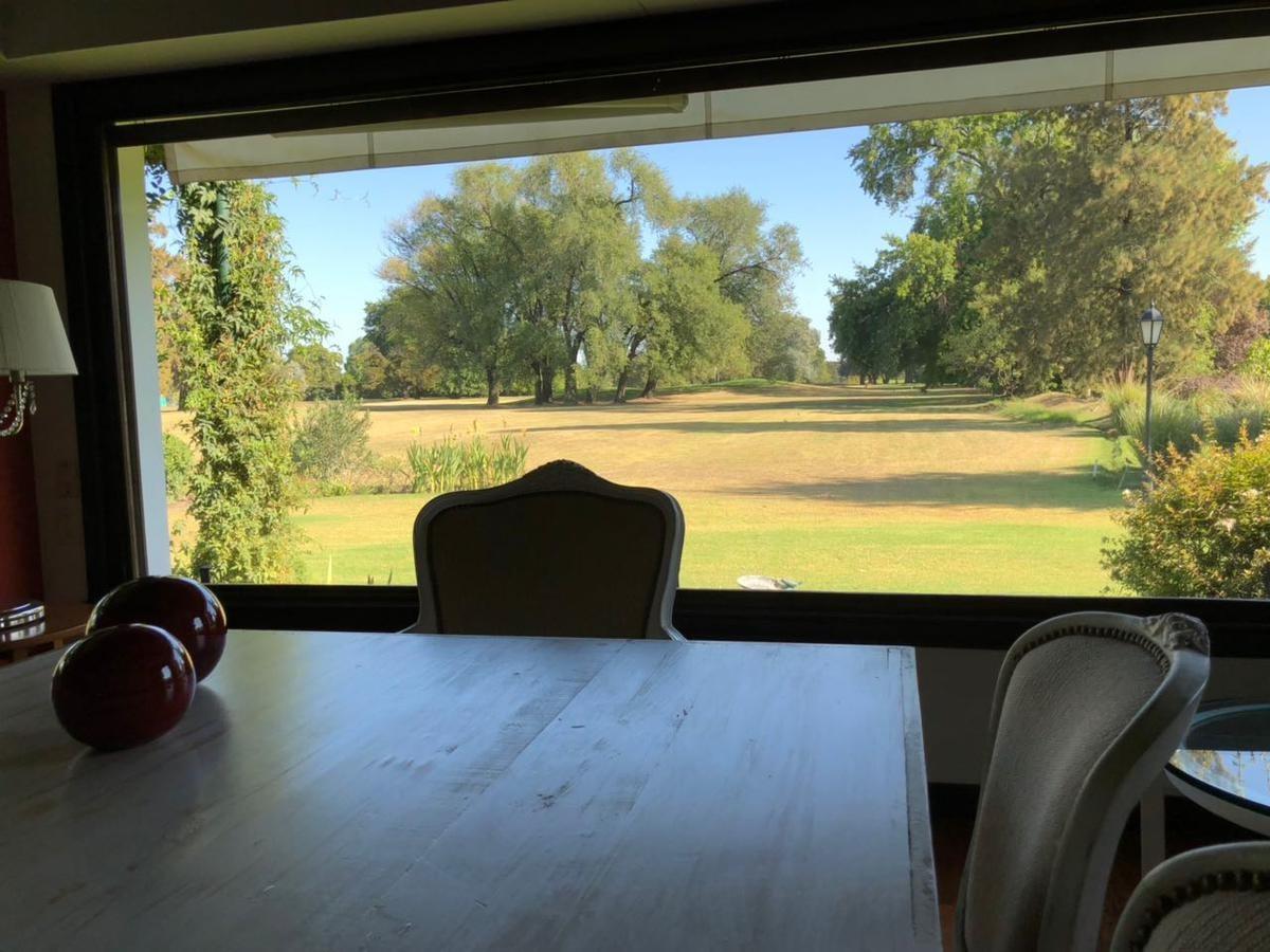 olivos golf club-casa en venta