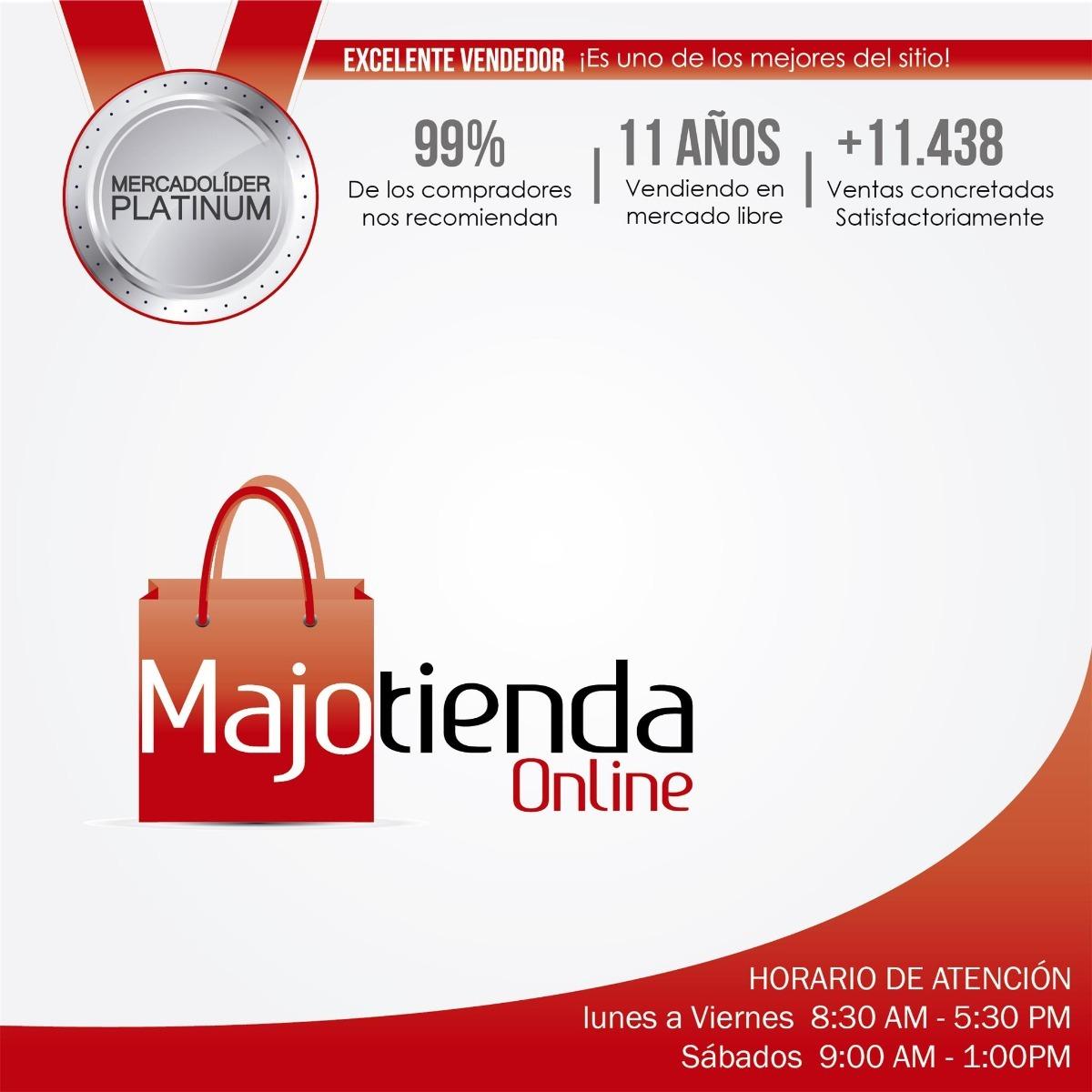 Olla A Presión Clipso T-fal 6 Litros - $ 459.900 en Mercado Libre