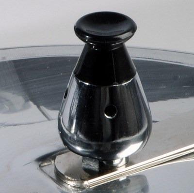 olla a presion marmicoc t07 7 litros aluminio selectogar