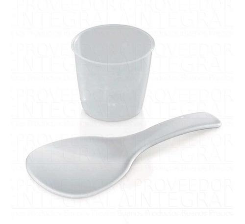 olla arrocera 1 lb 7 tazas con vaporera oster + regalo
