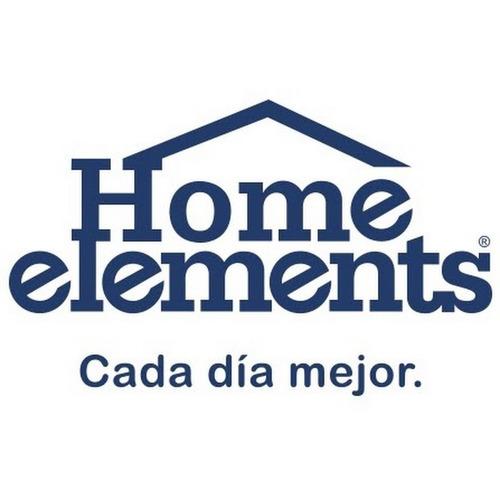 olla arrocera 1.0 litro home elements + taza y cuchara
