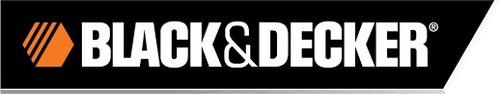 olla arrocera de 24 tazas black & decker modelo rc860