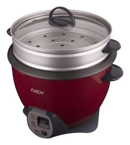 olla arrocera ph1809sfr con sofrito bowl aluminio x1.8l