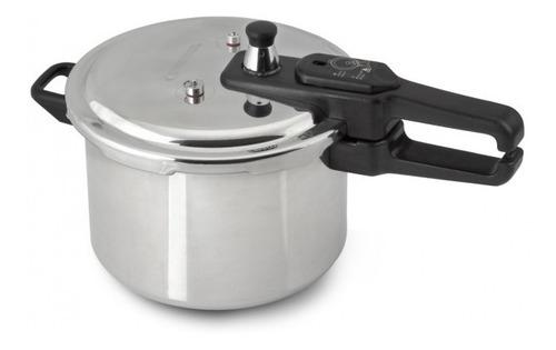 olla de presión b&d modelo (pc500) nueva en caja