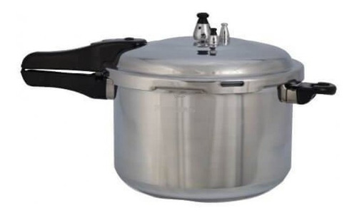 olla de presión telstar® modelo (tps0900nr) nueva en caja