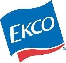 olla express ekco 7 litros, no pague mas x lo mismo