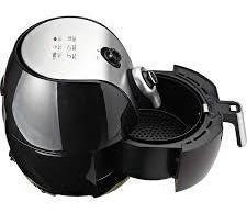 olla freidora de aire premiun 2.8lts mod. paf281