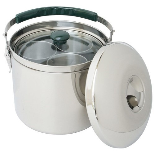 olla termica para 3 litros marca spt