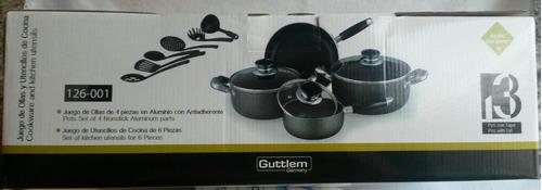 /ollas cocina ollas