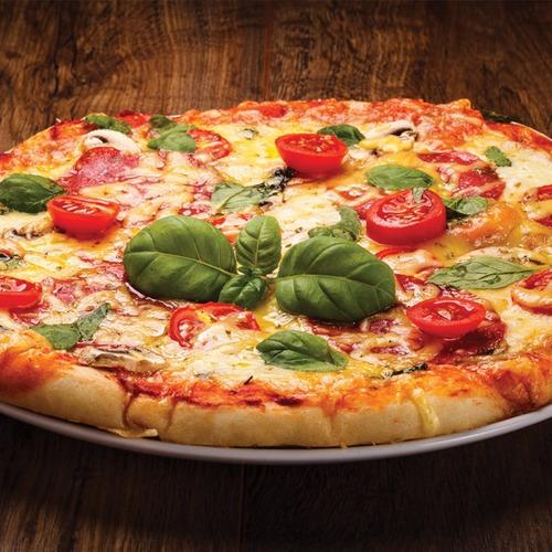 ollas tramontina bateria sarten set turim 7+ bifera+ pizzera