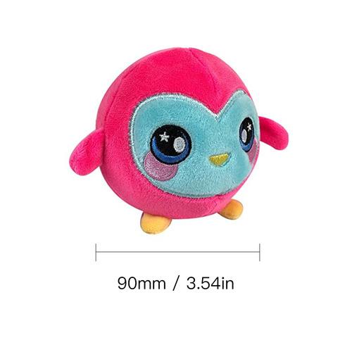 olores modelo squishy blando espuma relleno juguete con1
