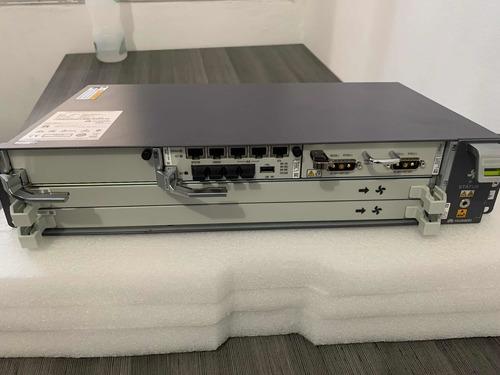 olt huawei smartax ma5800 x2 (dc)