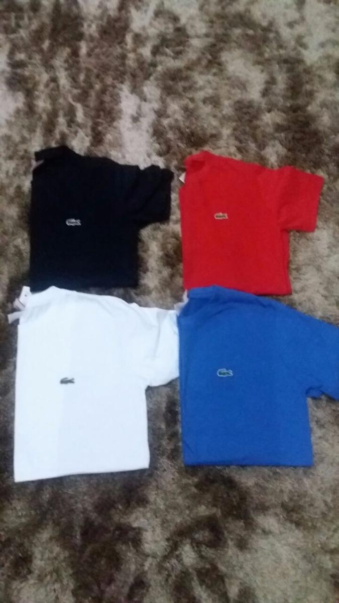 c2e5bf9a00797 Tênis Olympikus Masculino + Camisa Da Lacoste Promoção ! - R  116,90 ...