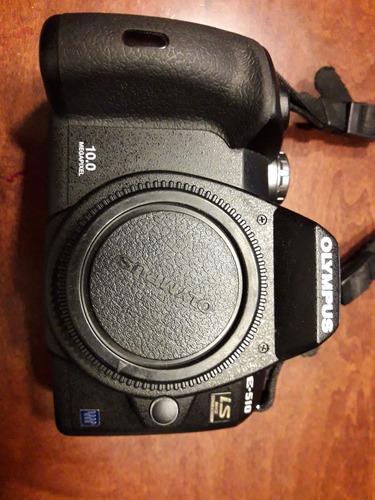 olympus digital cámara