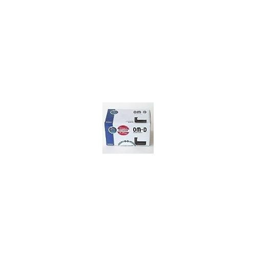 olympus hld-6 battery holder, modelo: v3281300u000, tienda e