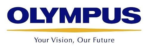 olympus, reparacion, repuestos y servicio de camara olympus