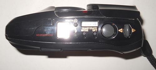 olympus zoom cámara